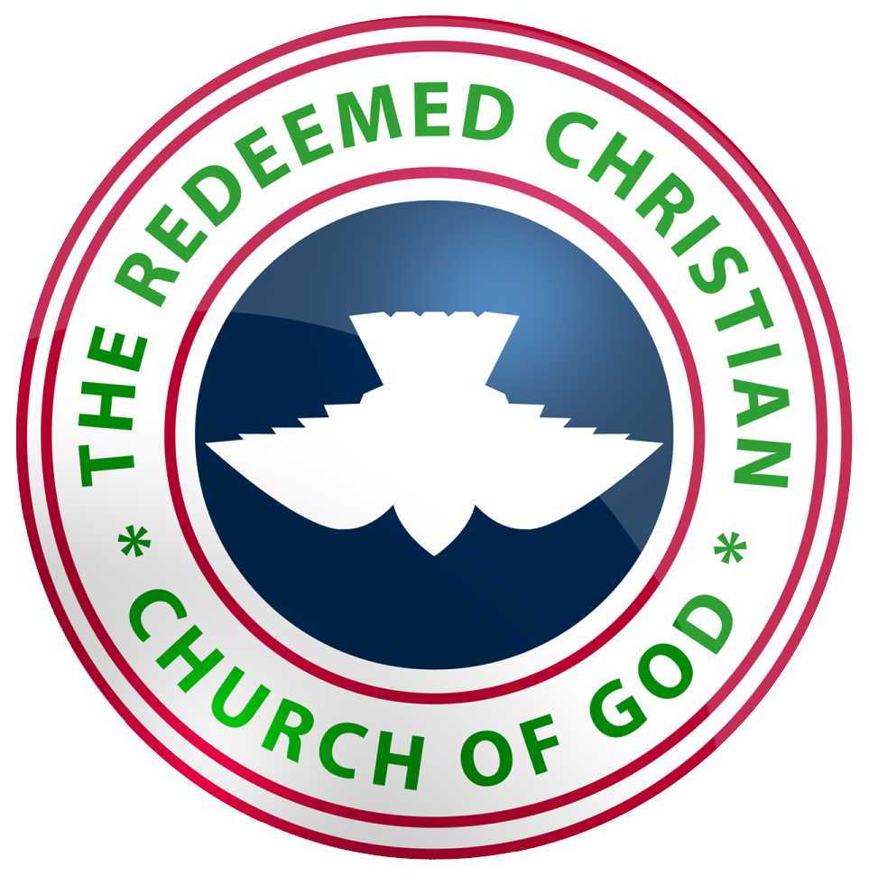 RCCG House of His Glory Lekki